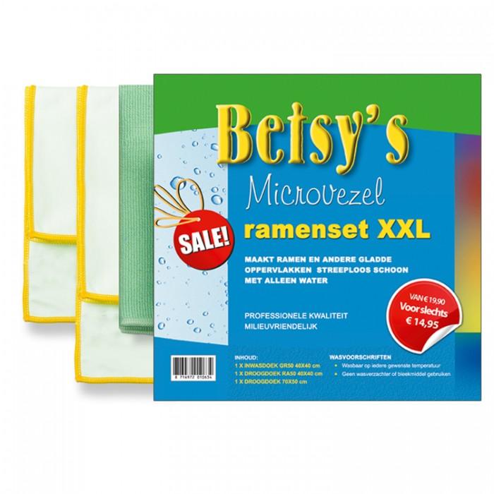 betsysramensetxl18