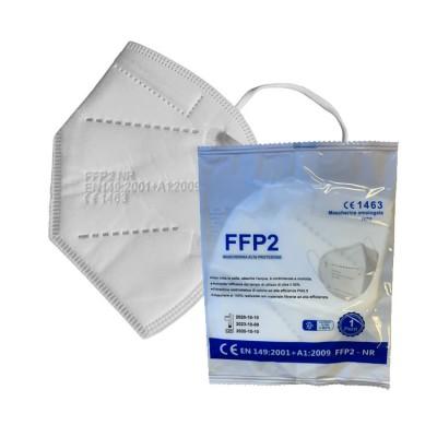 ffp2-masker